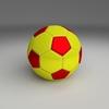 14 22 16 612 football 0057 4
