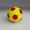 14 22 17 546 football 0066 4