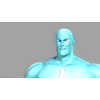 14 23 19 204 captainatom.007 4