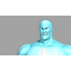 14 23 22 294 captainatom.010 4