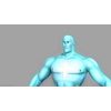 14 23 28 495 captainatom.015 4