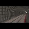 14 23 45 597 tunnel0001 4