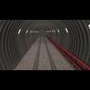 14 23 53 565 tunnel0002 4