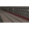 14 23 56 408 tunnel0003 4