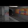 14 24 06 60 subway0007 4