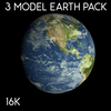 14 49 26 246 earth pack 4