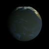 14 49 49 319 earth 0021 4