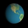 14 50 03 618 earth geo 0007 4