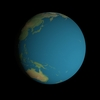 14 50 06 89 earth geo 0027 4