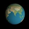 14 50 08 129 earth geo 0037 4