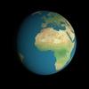 14 50 09 155 earth geo 0047 4