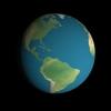 14 50 15 277 earth geo 0057 4