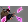 14 50 51 786 gambit.003 4