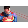 14 54 08 87 superman.005 4