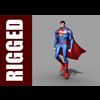 14 54 22 118 superman.000 4