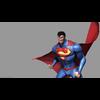 14 54 24 243 superman.002 4