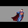 14 54 24 934 superman.004 4