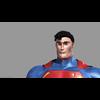 14 54 25 594 superman.006 4