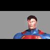 14 54 26 286 superman.007 4