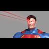 14 54 27 68 superman.008 4