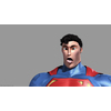 14 54 27 828 superman.009 4