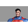 14 54 29 417 superman.011 4