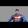 14 54 32 747 superman.015 4