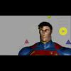 14 54 45 821 superman.022 4