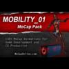 14 55 07 807 mocaponline 3docean mobility title 4