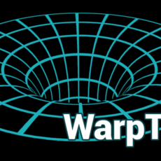 WarpTool for Maya 1.2.1 (maya script)