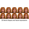 14 57 25 613 expressions 4