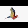 14 58 31 912 parrotblendpic70 4
