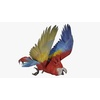 14 58 42 738 parrotbelndpic1 4