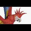 14 58 47 460 parrotblendpic11 4