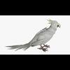 14 58 48 214 parrotbelndpic3456 4