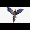 14 58 49 919 parrotblendpic12 4