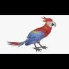 14 58 50 891 parrotblendpic71 4