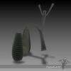 15 03 09 743 dl3d gallbladderdetailed wireframe 4