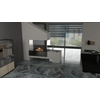 AS Modern Interior vol.1 3D Model