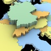 15 12 39 872 europe 6 4
