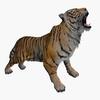 15 34 33 123 tigerpic10 4