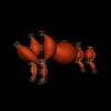 15 39 09 515 rhinomuscle 4