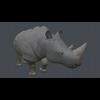 15 39 11 114 stwerrio rhinowireframe 4