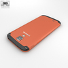 15 41 14 32 samsung galaxy s4 active orange 600 0009 4