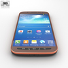 15 41 23 331 samsung galaxy s4 active orange 600 0005 4
