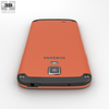 15 41 24 62 samsung galaxy s4 active orange 600 0006 4