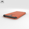 15 41 25 667 samsung galaxy s4 active orange 600 0007 4