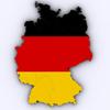15 57 00 913 germany 2 4