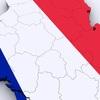 15 57 10 912 france 2 4
