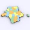 15 57 11 785 france 3 4